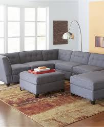 Jcpenney Dining Room Furniture Jcpenney Sofas For Elegant Living Room Furniture Design