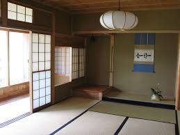 Traditional Japanese Home Decor Home Decor Interior Photo Japanese Design Eas Picture Design Tikspor