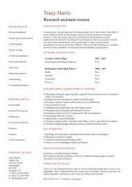 sample resume college student little experience resume students no experience jpg happytom co New resume examples for college student   Resume Template Online   resume template no experience