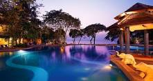 Hotel in Pattaya offers an thrilling nightlife with world class facilities