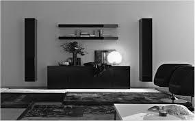Floating Box Shelves by Mesmerizing Floating Wall Shelf Ikea For Decorating Ideas U2013 Modern