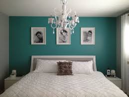 100 teal bedrooms teal and white bedroom ideas brilliant