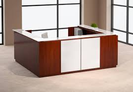 Office Furniture For Reception Area by Gorgeous Medical Office Reception Furniture Medical Dental Office