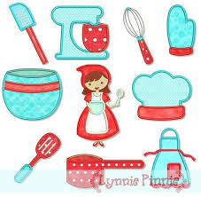 Free Kitchen Embroidery Designs by 17 Best Quilts Kitchen Applique Images On Pinterest Kitchen