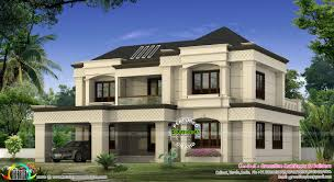 extraordinary 70 colonial home designs decorating inspiration of