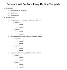 Sample Research Essay Outline lorexddns