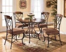 Small Round Dinette Sets Foter - Pier one dining room sets