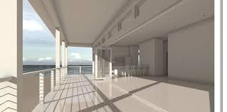 sandcastle house plan u2013 tyree house plans