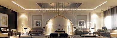 best moroccan interior design ideas photos rugoingmyway us