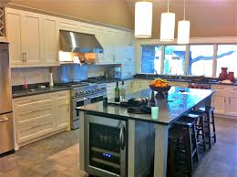 Kitchen Island Cabinets For Sale by White Kitchen Cabinets