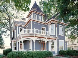 victorian house interior colour schemes house interior