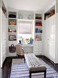built in furniture ideas and custom furniture photos