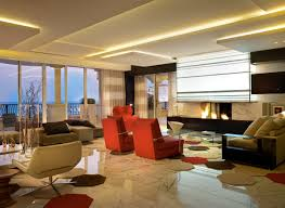 Interior Decorations Home Modern Design Interior Design Ideas Pictures Inspiration And Decor