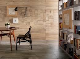 wall tile patterns and floor tile kitchen ceramic tile ceramic