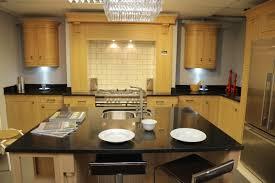 simple kitchen decorations home design planning interior amazing