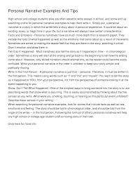 Memoir essay assignment pdf Buy Essay UK