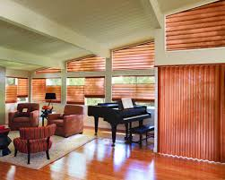hunter douglas window treatments columbia md