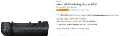 amazon black friday deals nikon camera accessories nikon d850 nikon rumors co