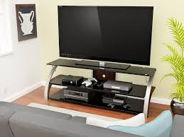 amazon black friday tv 55 inch page 3 of black tv stands for 55 inch flat screen tv tags 43