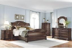Bedroom King Size Furniture Sets Bedroom Superb King Size Platform Bedroom Sets Design Ideas With