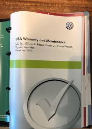 100 2010 vw cc service manual 2016 vw tiguan owners manual