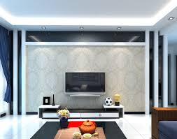 Home Decor And Interior Design by 35 Beautiful Modern Living Room Interior Design Examples Fiona