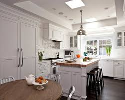 Kitchen Cabinets Direct From Factory by Kitchen Cabinets Direct From China Kitchen Cabinets Direct From