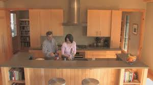 Finehomebuilding 2012 Houses Awards Best Retirement Home Youtube