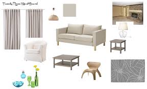 Furniture Placement In Bedroom Interactive Layout Craft Room Mood How To Design An Online Room