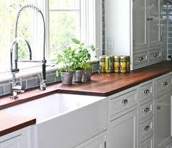white kitchen sink faucet home decoration ideas