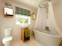 small bathroom windows dact us bathroom window treatment ideas curtains for small windows small