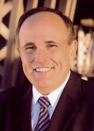 Contact Rudy Giuliani · AmericansElect - Rudy_Giuliani