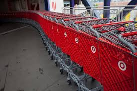 black friday target map store target u0027s e commerce growth disappoints wall street