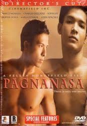 Pagnanasa 2010