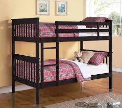 Diy Bunk Bed With Slide by Bedroom Cheap Bunk Beds Loft Beds For Teenage Girls Cool Beds
