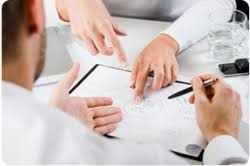 Resume Writing Services in Noida Business Directory   IndiaMART