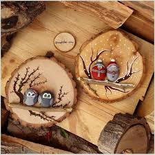 Woodworking Projects For Christmas Presents by Best 25 Xmas Crafts Ideas On Pinterest Xmas Decorations Diy