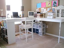 Decoration Home Office Design Furniture Lighting Home Office Small Office Design Office Space Decoration Home