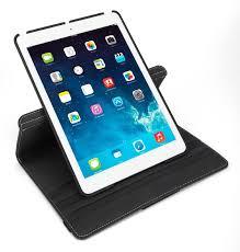 5409 ipp9 sf 05 jpgsw1500 stylefolio inch ipad pro cases idolza