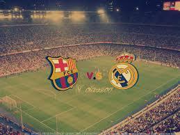 Résumé Real Madrid Barcelone vidéo but (10/10/2012)