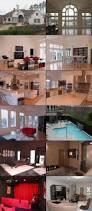 Nice Affordable Homes In Atlanta Ga Pictures Of Atlanta Usher U0027s Home In Roswell Georgia Photo Of