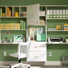 ideas great rubbermaid fasttrack lowes for best fasttrack ideas