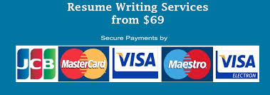 Melbourne Resume Writing Services   Resume Melbourne Resume Maker  Create professional resumes online for free Sample     Resume Writing Service Melbourne Essay Writing Service Essayerudite Custom Writing Executive Resume Writing Service For Top