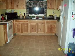 Kitchen Cabinet Inside Designs by Kitchen Floor Oak Unfinished Kitchen Cabinets With Black Marble