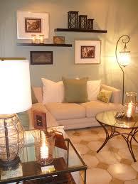 Download Decorating Living Room Walls Gencongresscom - Wall decor for living room