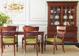 Colonial Dining Room Chairs Livingston Dining Table Dining Tables