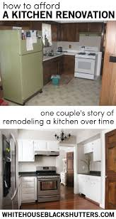 best 25 small house renovation ideas only on pinterest small