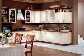 kitchen cabinets no doors choice image glass door interior