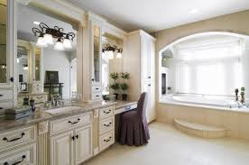 amazing traditional bathroom design ideas with traditional