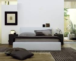 Comfortable Home Decor Bedroom Awesome Bedroom Furniture Ideas To Make Comfortable